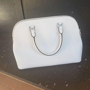 Michael Kors Bags - Authentic Michael Kors White Purse